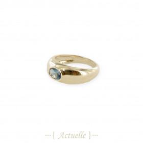 Julie ring